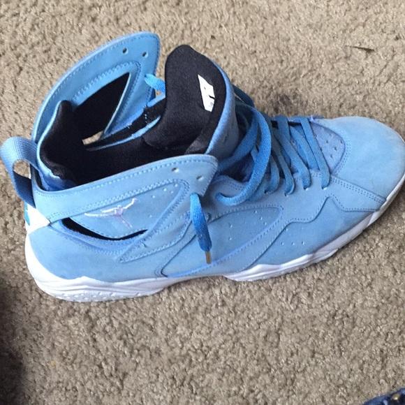 Jordan Shoes | Retro Jordans 7s North